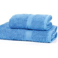 602dc11909 Luxury range hand towel Towel City TC003 One size